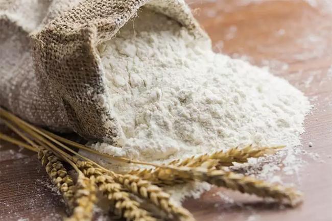 Prima reverses decision to hike wheat flour price