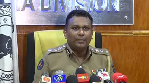 Investigations will continue despite transfer of CID Director – Police Spokesman