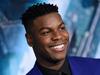 'Star Wars: Rise of Skywalker' actor John Boyega's lost script lands on EBay