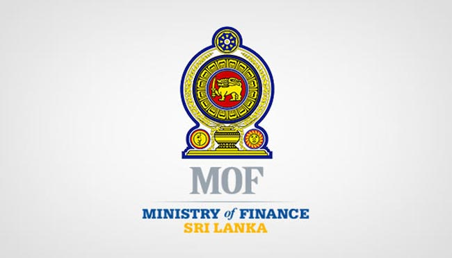 Finance Ministry explains new tax regime