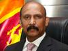 Measures taken to ensure security during festive season - Defence Secretary