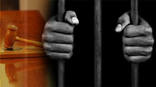 Accountant sentenced to 367 years in prison over Rs 2M fraud