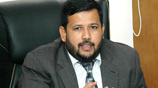 Lack of Muslim ministers in new Cabinet is just fine - Rishad
