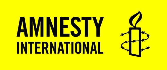 End discrimination against LGBTI people in Sri Lanka - Amnesty International