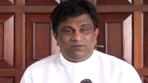 Struggle to get Sajith UNP leadership launched tomorrow – Ajith P. Perera