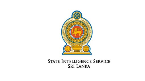 Brigadier Suresh Sallay appointed Head of state intelligence