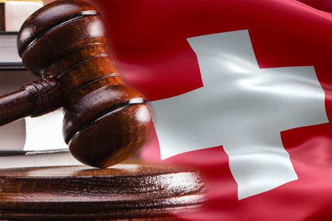 CID to brief court on Swiss Embassy incident today