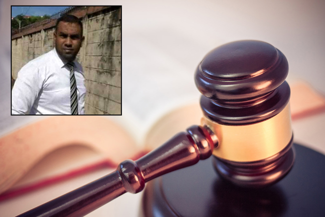 New team appointed for probes on Dr. Shafi, CID tells court
