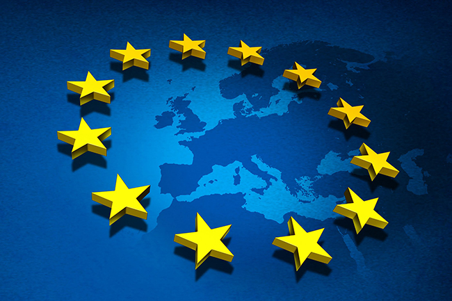 EU unveils seven projects to support human rights and civil society in SL