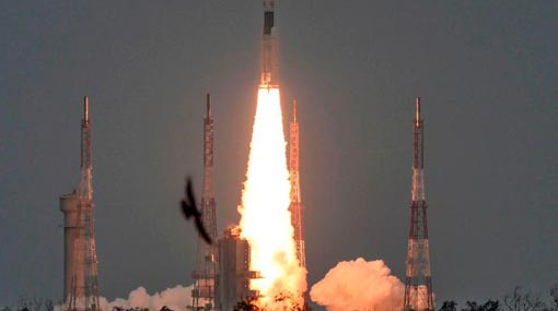 India reveals plan for third moon mission