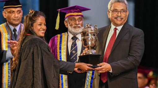 President calls for broadened higher education opportunities while protecting free education