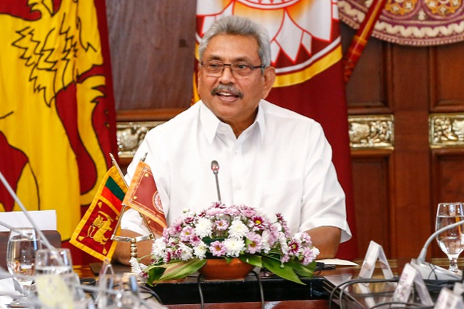 President instructs initiating plans to promote tourism to boost economic growth