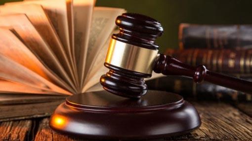 Magistrate Dhammika Hemapala interdicted