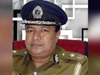 Terrorism Investigation Division under purview of DIG in charge of CID