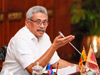 President proposes connecting all govt. institutes to a single data network