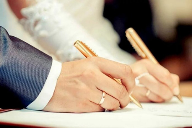 Bill to repeal Kandyan Marriage & Divorce Act to be tabled in Parliament