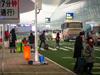 Transport lockdown in Wuhan as coronavirus death toll rises to 17