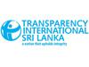 Sri Lanka remains stagnant in Corruption Perceptions Index 2019 - TISL