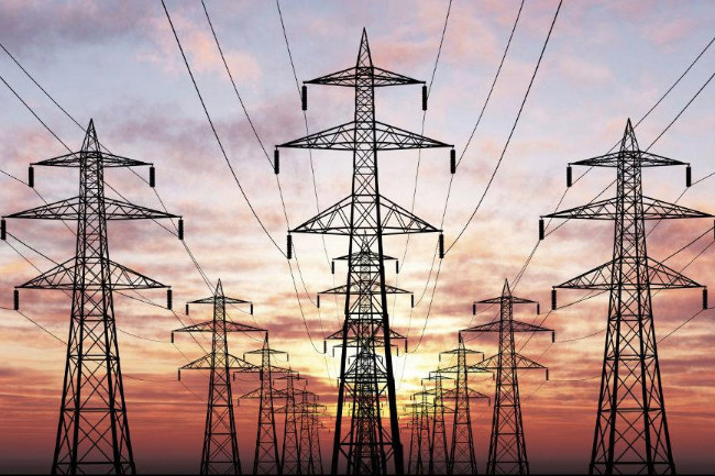 Govt. to take precautions to face country's electricity shortage