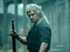 The Witcher: Netflix orders anime movie of live-action show