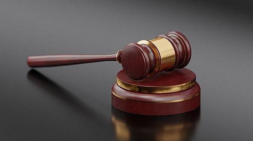 Ex-Nikaweratiya zonal education director sentenced to 10 years RI over bribe