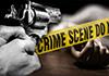 Woman killed, two injured in shooting at Karandugala
