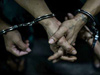 Associate of 'Uru Juwa' arrested with heroin