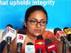 Sri Lanka can improve Corruption Perceptions Index rank – TISL