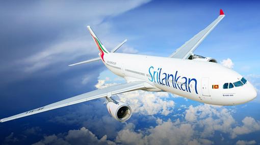 SriLankan takes precautions to lessen risks of coronavirus outbreak