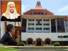 Yasantha Kodagoda approved as SC justice; AHMD Nawaz as Appeals Court President