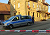Rot am See shooting: Six killed in German town
