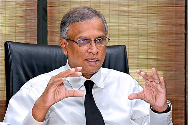 Sumanthiran to chair Committee on Public Finance