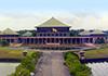 Parliament to convene again in February