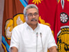 Primary function of State institutions is not generating profits – President