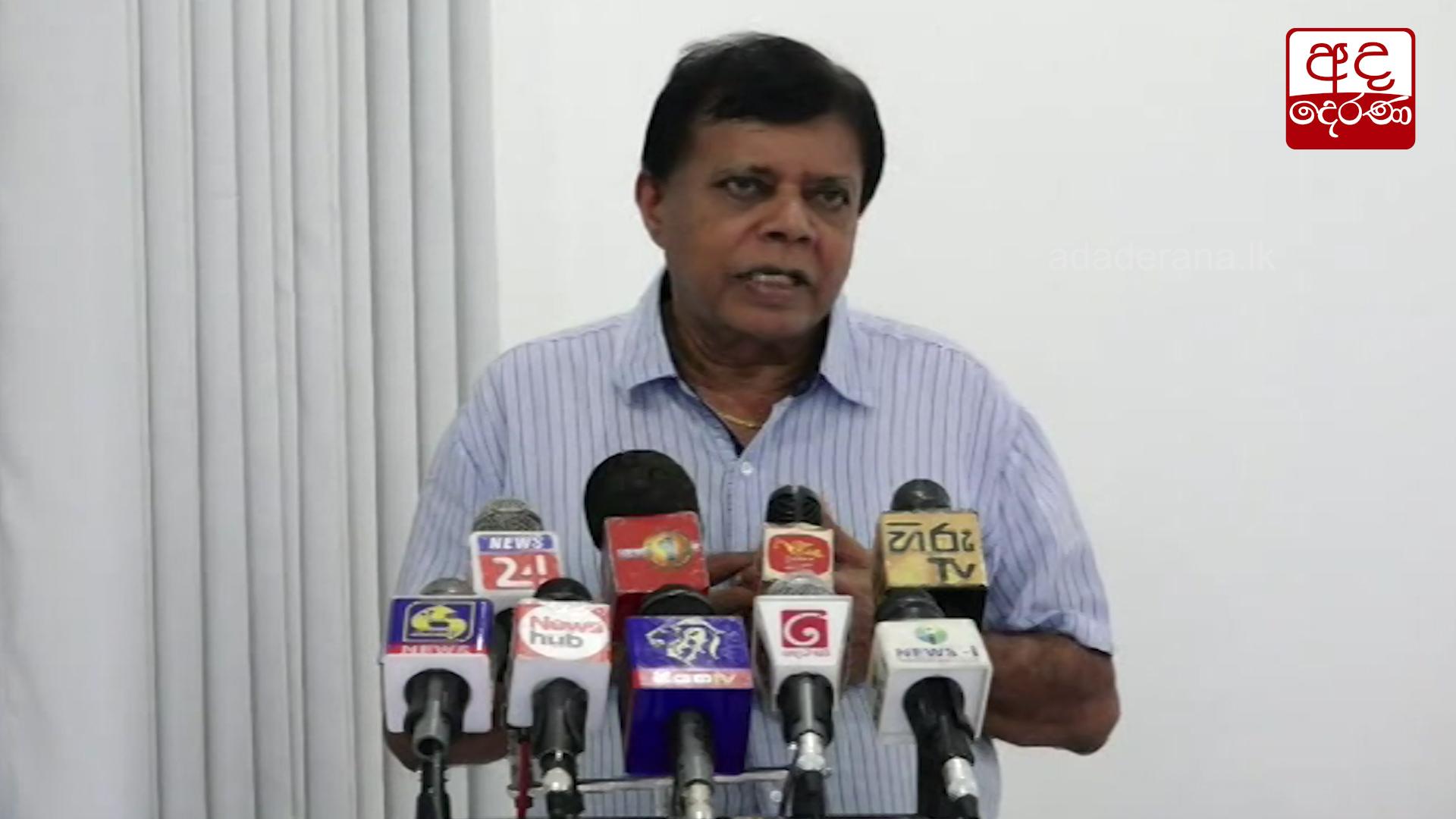 Ready to contest future polls under 'chair' symbol - Roshana Lakshman