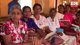 50th Manusath Derana medical camp at Bogahakumbura Central College in Welimada