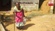 Two villages in Kegalle affected by water shortage