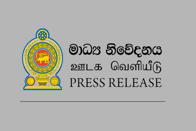 Necessary probes will be conducted before issuing death certificates for missing - President