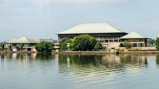 AG summoned before Speaker on arrest warrant of Gihan Pilapitiya