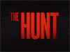 Universal will release controversial 'The Hunt' film in March
