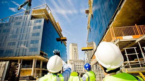 Sri Lanka to produce more skilled workers for construction, tourism