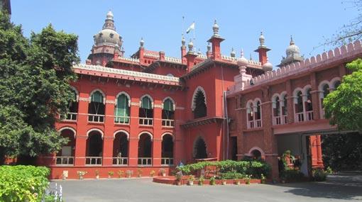 India HC rules not to deport Sri Lankan woman