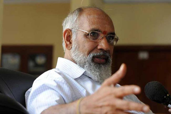Wigneswaran welcomes US entry ban on Army Chief