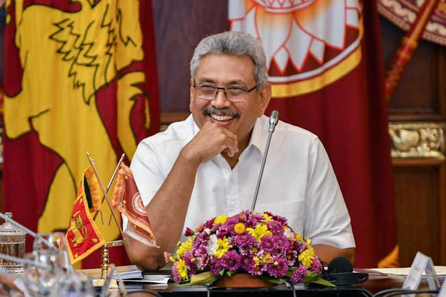 Remove obstacles to uplift local industries – President