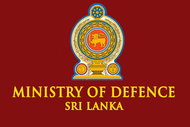 Defence Ministry to submit a new Cabinet paper regarding disabled soldiers' pension issues