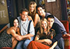 'Friends' to reunite for one-off special on HBO Max