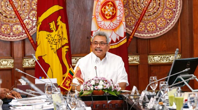 Do justice to both fishermen and consumers – President
