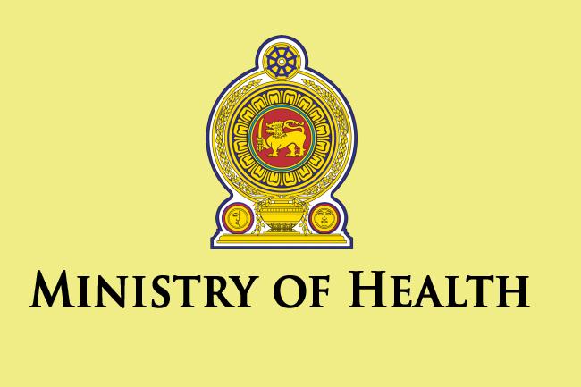 Four more quarantine facilities to be set up