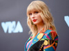 Taylor Swift ranked best-selling global artist in 2019