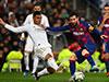 Real Madrid footballers in quarantine leads to La Liga suspension
